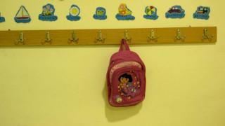 ΚΕΔΕ: Η εφαρμογή του ΠΔ για τους παιδικούς σταθμούς θα οδηγήσει πολλούς σε κλείσιμο