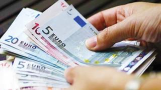 Πολυνομοσχέδιο: Ποια φορολογικά κίνητρα φέρνει και ποια καταργεί