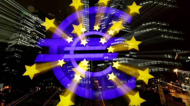Στα 22 δις. ευρώ ο ELA των ελληνικών τραπεζών