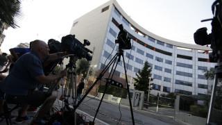 ΣτΕ: Απορρίφθηκαν οι αιτήσεις σταθμών για «πάγωμα» του διαγωνισμού για τις τηλεοπτικές άδειες