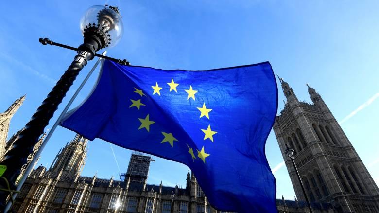 Η Κομισιόν ζητά από τα κράτη-μέλη της Ε.Ε. ενίσχυση του ευρωπαϊκού προϋπολογισμού