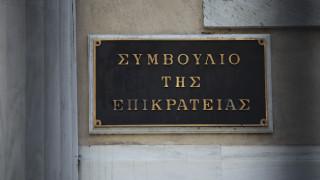 Στις 29 Ιανουαρίου κρίνεται στην Ολομέλεια του ΣτΕ η επένδυση στο Ελληνικό