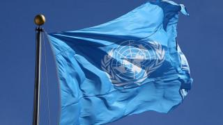 Απόπειρα αυτοκτονίας Σύρου πρόσφυγα έξω από τα Ηνωμένα Έθνη στον Λίβανο