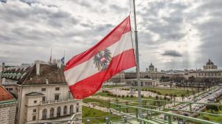 Η Αυστρία αρνήθηκε να δεχτεί μαχητή του ISIS που πρέπει να υποβληθεί σε χειρουργική επέμβαση