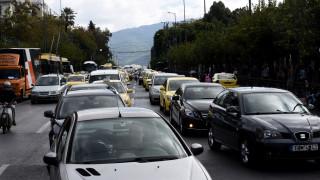 Οι αλλαγές στα διπλώματα οδήγησης που φέρνει το πολυνομοσχέδιο