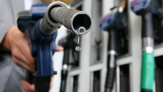 Την έκτη πιο ακριβή βενζίνη στον κόσμο έχει η Ελλάδα