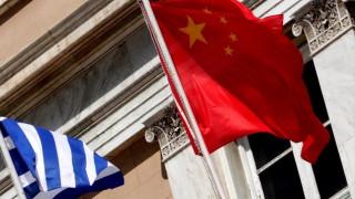 Πώς η Κίνα «απειλεί» το ράλι των ελληνικών ομολόγων