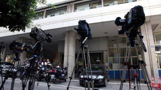 Τηλεοπτικές άδειες: Στο ΕΣΡ οι «μνηστήρες» για συχνότητα εθνικής εμβέλειας