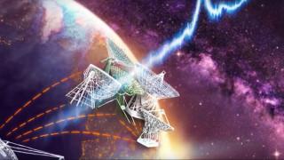 Από εξωγήινους προέρχεται ένα διαστημικό αντικείμενο; Οι επιστήμονες δεν το αποκλείουν (pic+vid)