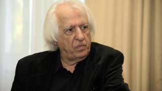 Ο μουσικοσυνθέτης Χρήστος Λεοντής προτείνεται για πρόεδρος της ΕΡΤ