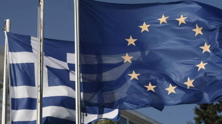 Στα 4,5 δισ. ευρώ η δόση του ESM