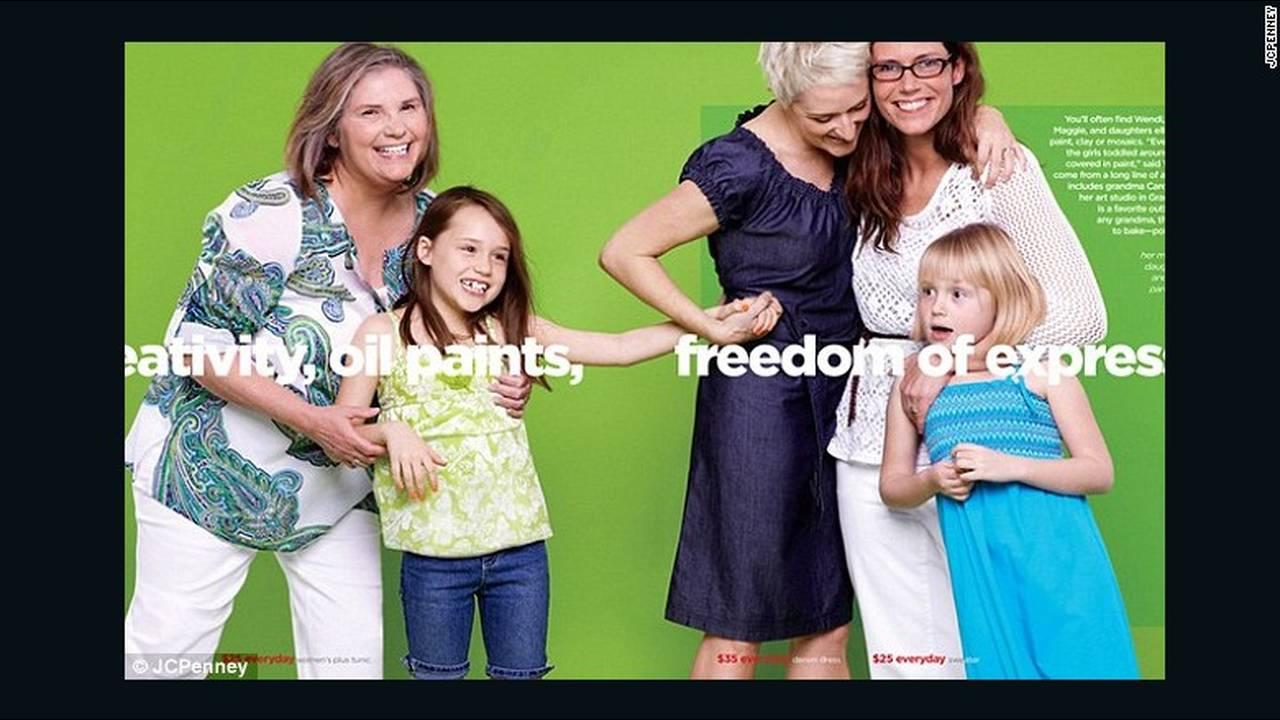 https://cdn.cnngreece.gr/media/news/2018/01/11/113070/photos/snapshot/jcpenney-mothers-day-campaign-2012-13.jpg