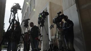 Τηλεοπτικές άδειες: Έξι φάκελοι υποψηφιοτήτων στο ΕΣΡ