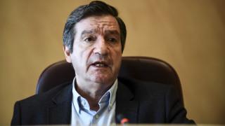 Δημοτικό Συμβούλιο Αθήνας: Να μη δημοπρατηθούν οι συχνότητες των δημοτικών ραδιοσταθμών