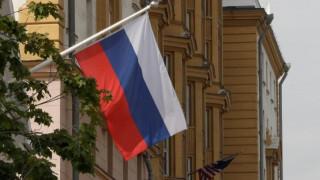 Προεδρικές εκλογές Ρωσίας: Αρχίζουν τις περιοδείες οι υποψήφιοι