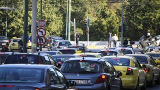 Ποιες αλλαγές στα διπλώματα οδήγησης φέρνει το πολυνομοσχέδιο
