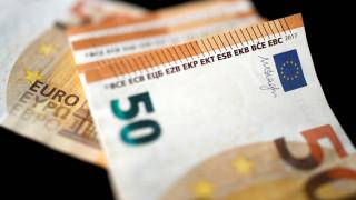 Οικογενειακά επιδόματα ΟΓΑ: Μέχρι πότε μπορεί να γίνει υποβολή Α21