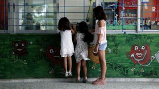 Ερώτηση 21 βουλευτών του ΣΥΡΙΖΑ ενάντια στην εγκατάσταση POS στα κυλικεία των σχολείων