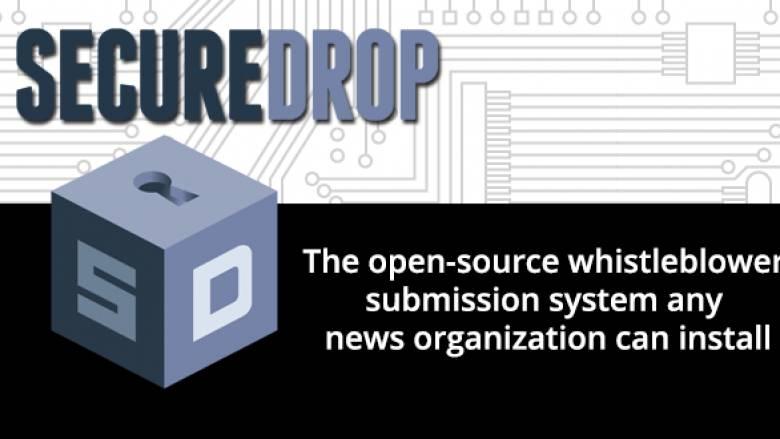 Νεκρός ο «πατέρας» του SecureDrop - Bοήθησε τα WikiLeaks να δημοσιεύσουν τα emails της Κλίντον