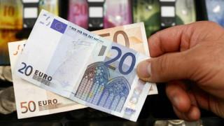Οφειλές Δημοσίου: Αποπληρώνονται 1,2 δισ. ευρώ και ακολουθούν άλλα 2,2 δισ. ευρώ