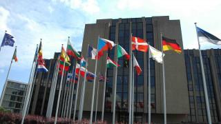 Υπό την «εποπτεία» του Ευρωπαϊκού Ελεγκτικού Συνεδρίου ο SSM