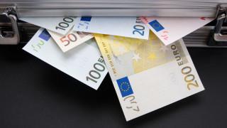 «Μόνιμα» κίνητρα για την οικειοθελή αποκάλυψη εισοδημάτων