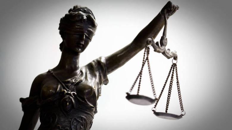 Επιστημονική Υπηρεσία της Βουλής: Αντισυνταγματική η υποχρεωτική διαμεσολάβηση