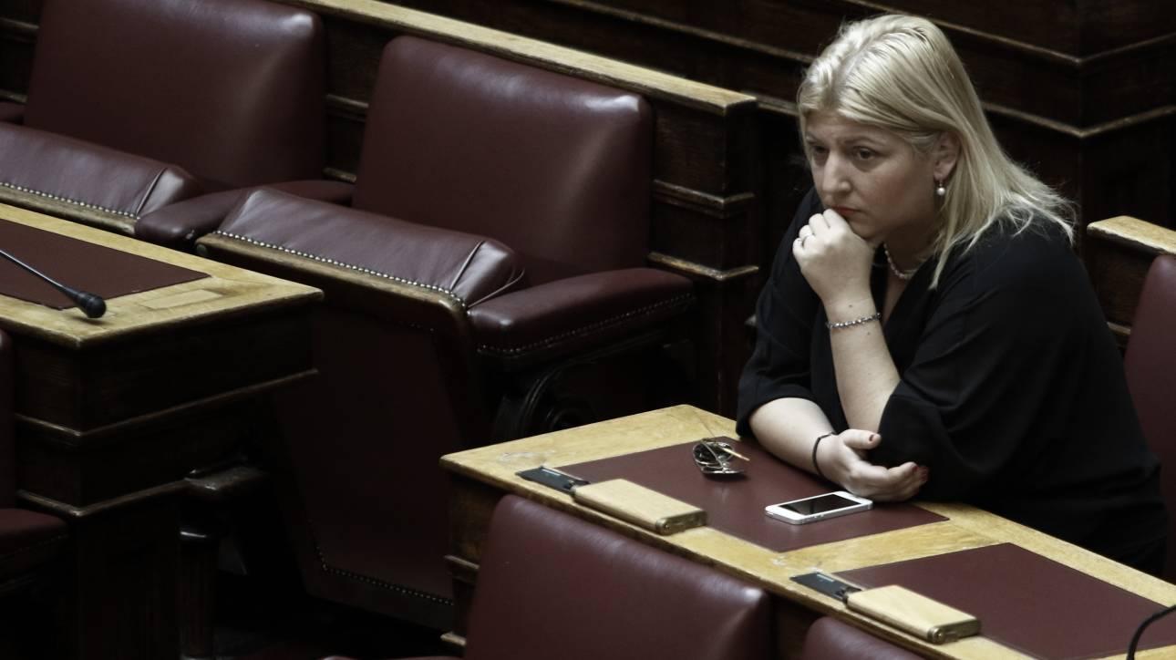 Επιστολή βουλευτή ΣΥΡΙΖΑ στον Τσίπρα: Αδικία για τρίτεκνους και πολύτεκνους οι αλλαγές στα επιδόματα