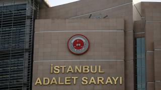 Τουρκία: Τοπικό δικαστήριο θα κρίνει την τύχη των δύο φυλακισμένων δημοσιογράφων