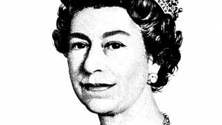 Ελισάβετ: τα μυστικά των βασιλικών στηθόδεσμων κοστίζουν ακριβά