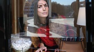 Fendi Studios: όταν η Τσινετσιτά ερωτοτροπεί με το στιλ