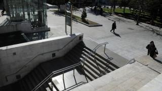 Απεργία ΜΜΜ: Χωρίς μετρό, ΗΣΑΠ, τρόλεϊ, τραμ και λεωφορεία τη Δευτέρα