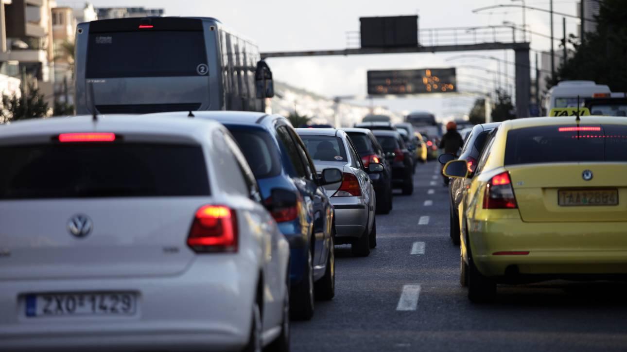 Διπλώματα οδήγησης: Αυτές είναι οι αλλαγές στην εξέταση των υποψήφιων οδηγών
