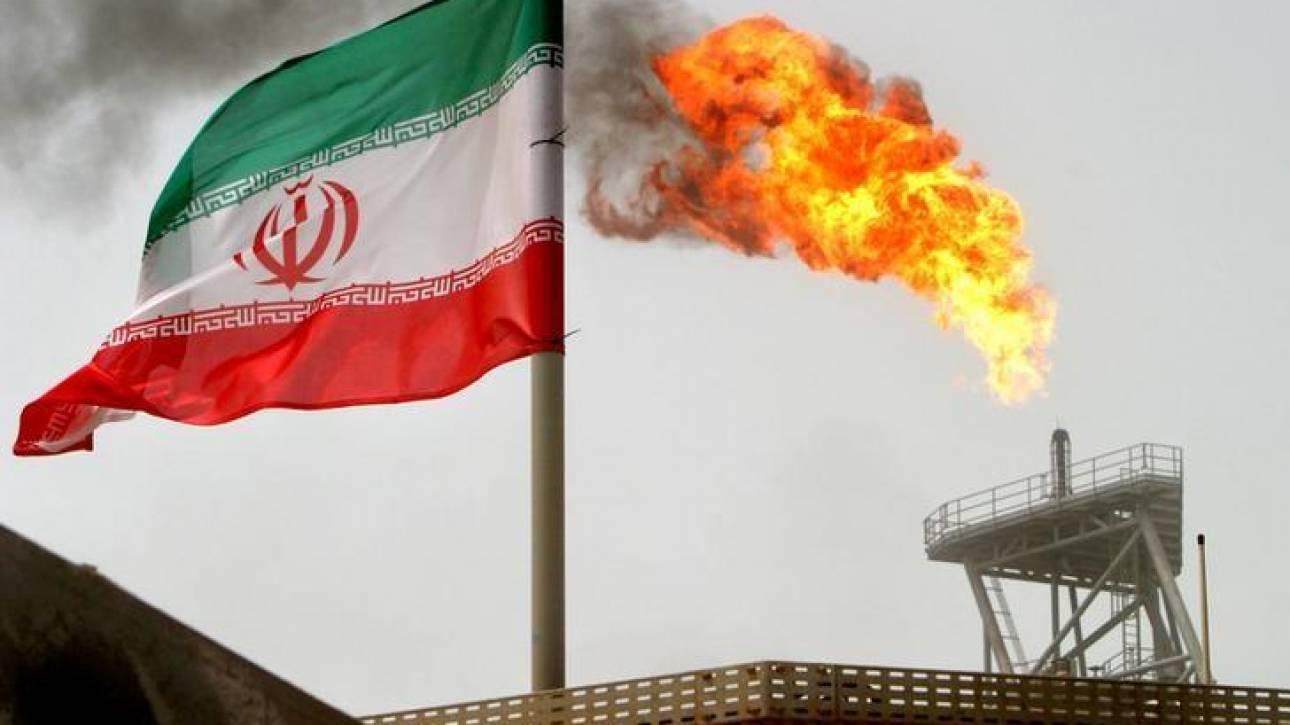 ΗΠΑ: Κυρώσεις σε βάρος προσώπων σε Ιράν και Κίνα για παραβιάσεις των ανθρωπίνων δικαιωμάτων