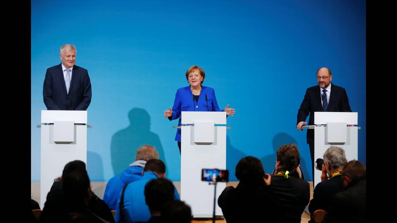 https://cdn.cnngreece.gr/media/news/2018/01/13/113299/photos/snapshot/2018-01-12T101915Z_345452693_RC1EA6D32CB0_RTRMADP_3_GERMANY-POLITICS.JPG