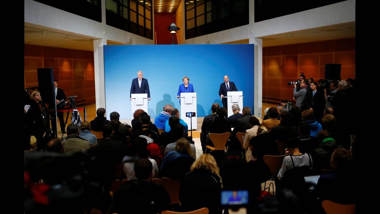 https://cdn.cnngreece.gr/media/news/2018/01/13/113299/photos/snapshot/2018-01-12T102104Z_2137195333_RC1DE38D1110_RTRMADP_3_GERMANY-POLITICS.JPG