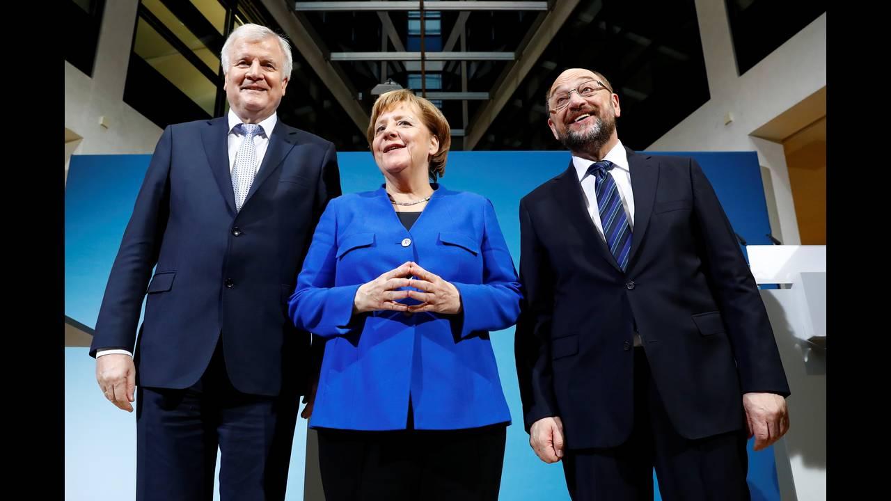 https://cdn.cnngreece.gr/media/news/2018/01/13/113299/photos/snapshot/2018-01-12T102503Z_1585252219_RC1E8F479F30_RTRMADP_3_GERMANY-POLITICS.JPG