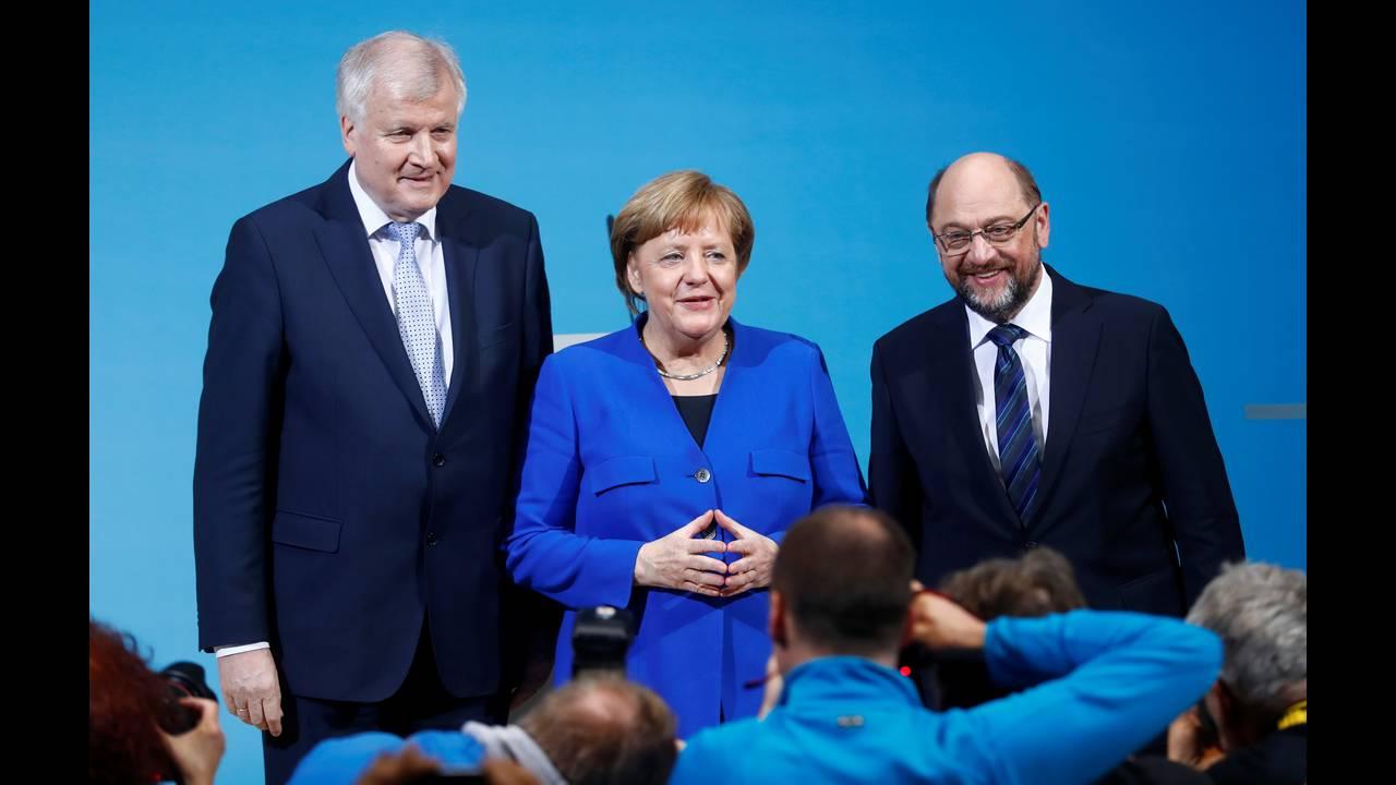 https://cdn.cnngreece.gr/media/news/2018/01/13/113299/photos/snapshot/2018-01-12T102540Z_1133382467_RC154DDD5C00_RTRMADP_3_GERMANY-POLITICS.JPG