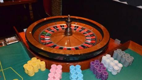 Η κυβέρνηση επιτρέπει στα καζίνο να δίνουν δάνεια σε παίκτες