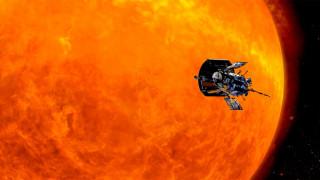Από τη Γη στη Σελήνη και όχι μόνο: Οι διαστημικές αποστολές που θα μας καθηλώσουν το 2018
