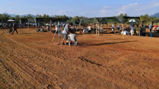 Απρόσμενα ευρήματα στην Ίκλαινα της Μεσσηνίας αναθεωρούν όσα γνωρίζαμε για τα μυκηναϊκά κράτη