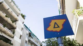 Χωρίς δακτύλιο τη Δευτέρα η Αθήνα λόγω της απεργίας στα ΜΜΜ