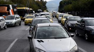 Διπλώματα οδήγησης: Ποιες είναι οι αλλαγές στην εξέταση των υποψηφίων οδηγών