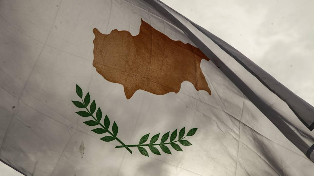 Κύπρος: Κέρδισαν την πρώτη μάχη οι αγωνιστές της ΕΟΚΑ 1955-59