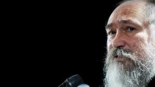 Πέθανε ο Τζίμης Πανούσης από ανακοπή