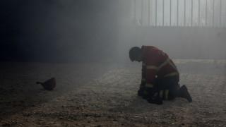 Πορτογαλία: Νεκροί και δεκάδες τραυματίες από πυρκαγιά σε κτίριο