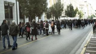 Απεργίες: Τι ορίζει η διάταξη του πολυνομοσχεδίου