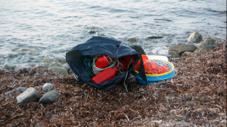 Θεσσαλονίκη: Μεγάλη επιχείρηση για τον εντοπισμό αγνοούμενων ψαράδων