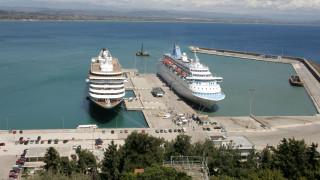 Αίγυπτος: Δυνατότητες ανάπτυξης κρουαζιέρας που να συνδέει Ελλάδα, Κύπρο και Αίγυπτο