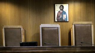 Αποχή των δικηγόρων τη Δευτέρα – Όχι στην Αθήνα